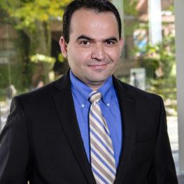 Juan Carlos Mavo