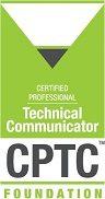 Certified Professional Technical Communicator Logo Foundation