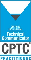 FREE for STC Members: Certified Professional Technical Communicator: Intro to Practitioner Level