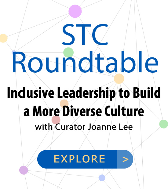 July Roundtable with Curator Joanne Lee