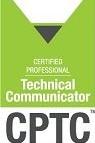 CPTC Foundation Level Exam Preparation