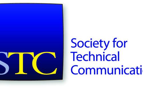 Aiessa Moyna Named STC Fellow