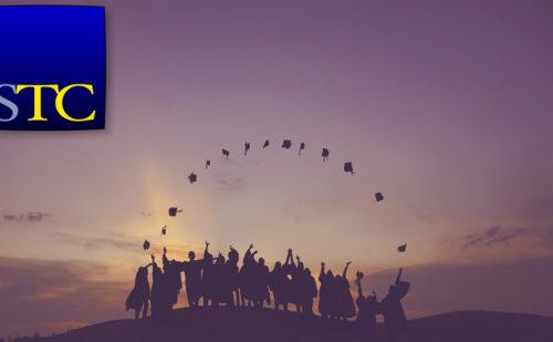 STC Scholarship Fund Application Window Open