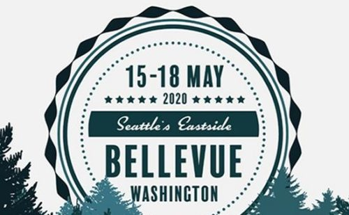 Update on the 2020 Annual Meeting