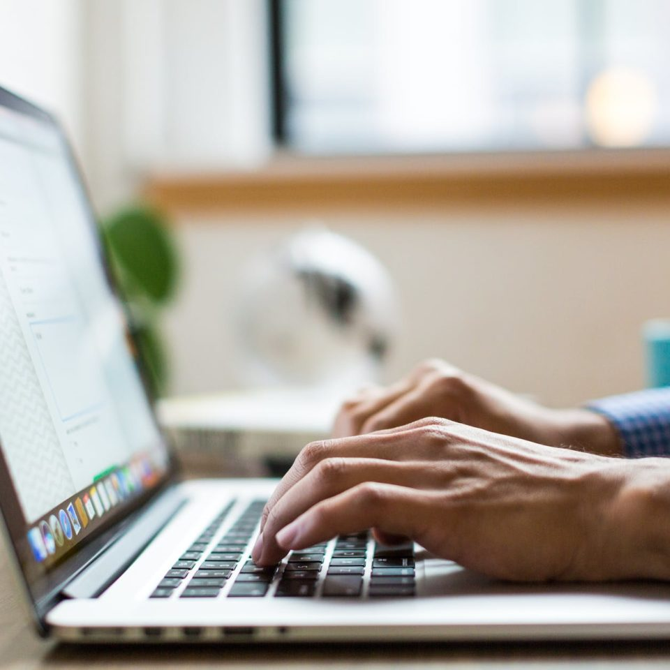 STC Website Task Force Contacting Community Leaders Regarding Listservs