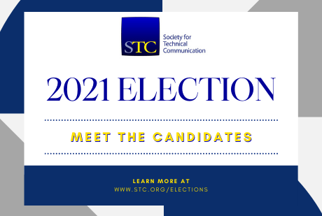 Meet the Candidates: Miles Kimball, PhD for Vice President