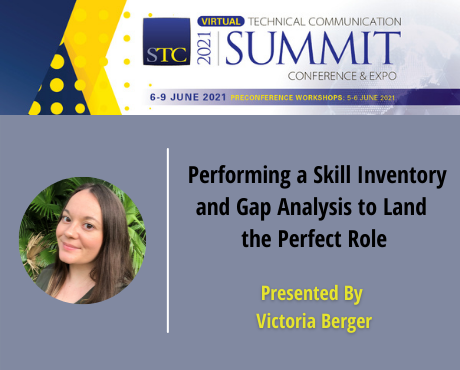 'Performing a Skill Inventory and Gap Analysis' Helps Career Development