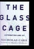 Carr_Glass_2014