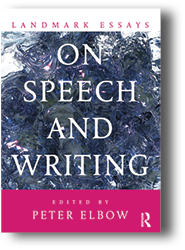 Elbow_Speech_2014