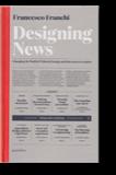 Franchi_Designing_2014