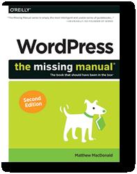 MacDonald_WordPress_2014