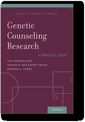 MacFarlane_Genetic_2014