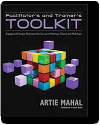 Mahal_Facilitator_2014