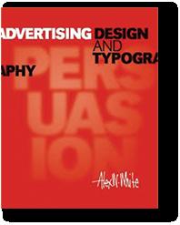 White_Advertising_2015