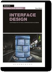 Wood_Interface_2014