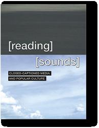 Zdenek_Reading_2015