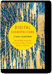 Zuckerman_Digital_2014