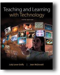teaching_and_learning_cover