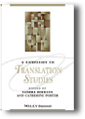 Bermann_Translation_2014
