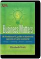 Frick_Business
