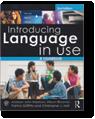 Merrison_Language_2014