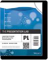 Morton_Presentation_2014