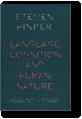 Pinker_Language_2015