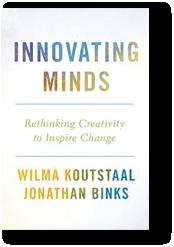Koutstaal_Innovating_2014