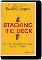 Pottruck_Stacking_2015