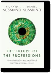 Susskind_Future_2015