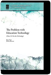 fink_problem_2016