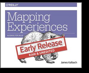kalbach_mapping_2016