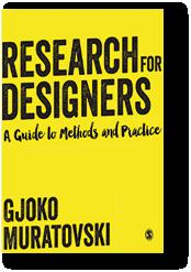 muratovski_research_2016