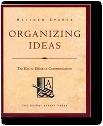 spence_organizing_2015