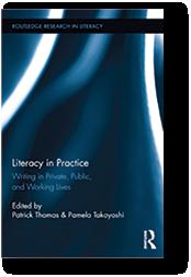 thomas_literacy_2015