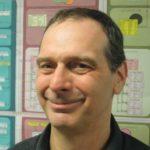 Content Engineering | Aaron Bradley